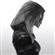 Emmo's avatar