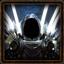 GalaxyRacer's avatar