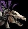 peign's avatar