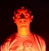 iwantataco's avatar