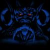 Icarus550's avatar