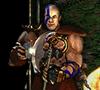 CRHavoc's avatar