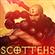 Scottehs's avatar
