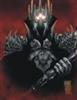 Morgoth_Olin's avatar