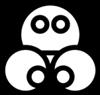 blaqstomp's avatar