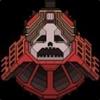 Scruff260's avatar