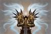 tonelife's avatar