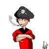 Milkpirate's avatar