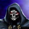Dzomlija's avatar