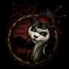 Crypto137's avatar