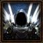 Deathdefier's avatar