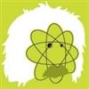 Bortseb's avatar