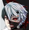immortal14's avatar