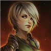 dioiadu's avatar