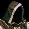 Frankieheart's avatar
