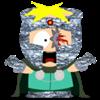 psychodave's avatar