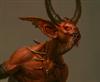 Sayith's avatar
