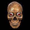 Groanan's avatar