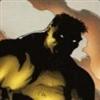 Grimbear13's avatar
