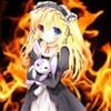 Nivinya's avatar