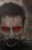Darvil's avatar