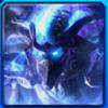 bogzeh's avatar