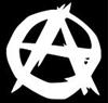 AHinx's avatar