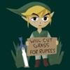 flipsied's avatar