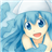 AdvancedWind's avatar