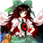 Celebel's avatar
