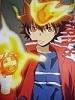 Kaedan's avatar