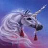 Wynthyst's avatar