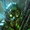 Muskrat4893's avatar