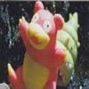 NPSlow's avatar