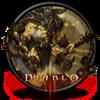 dChronicXXX's avatar