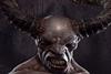 Illich_'s avatar