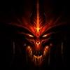 timbobaskins's avatar