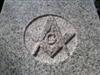 Serenity6's avatar