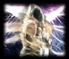 LotusSensei's avatar