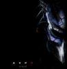 Prode88's avatar