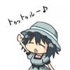 ILackEmpathy's avatar