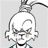 Koeruho's avatar