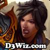 Ossom's avatar