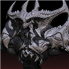 ShogunSG's avatar