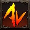 avunaos's avatar