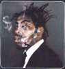 BlackHand59z's avatar