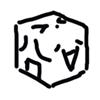 sonnabanana's avatar