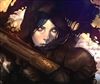 FinalFencer's avatar