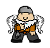 RohanWizard's avatar