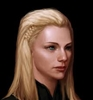 tayonnaise's avatar